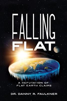 Falling Flat