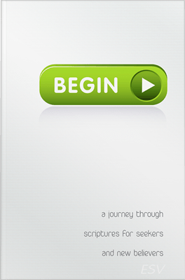 Begin eBook
