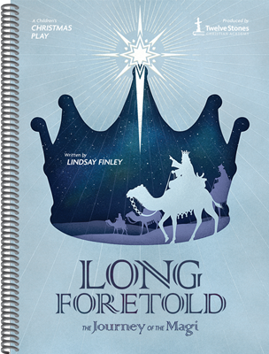 Long Foretold
