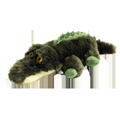Gotcha Gator