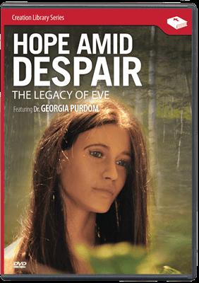 Hope Amid Despair