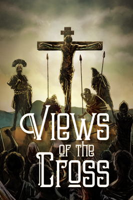 Views of the Cross Tract