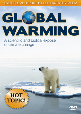 Global Warming Video Download