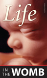 Life in The Womb Tract: 100 Pack