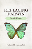 Replacing Darwin Made Simple: Single copy