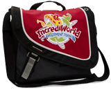 IncrediWorld VBS: IncrediWorld Bag