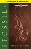 The Fossil Book Study Guide