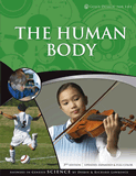God's Design for Life: The Human Body
