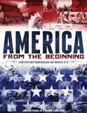 America from the Beginning - Student Manual
