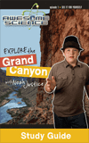 Awesome Science: Explore the Grand Canyon: Guide