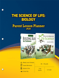 PLP: The Science of Life: Biology