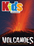 Kids Answers Mini-magazine - Vol. 10 No. 2