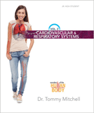 Cardiovascular & Respiratory Systems