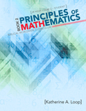 Principles of Mathematics Book 2: Student