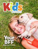 KidsAnswers