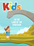Kids Answers Mini-magazine - Vol. 12 No. 3