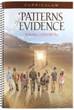 Patterns of Evidence: Young Explorers Curriculum Workbook
