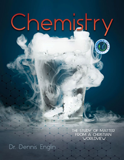 Chemistry Student Book