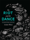 The Riot and the Dance Student Textbook