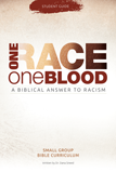 One Race, One Blood Curriculum - Student Guide: Single copy
