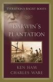 Darwin's Plantation