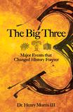 The Big Three