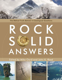 Rock Solid Answers
