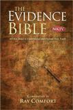 The Evidence Bible (NKJV)
