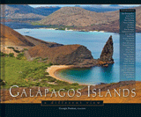 Galapagos Islands: A Different View
