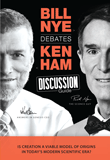 Bill Nye Debates Ken Ham Discussion Guide