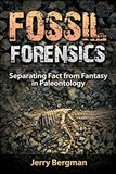 Fossil Forensics