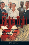 Rights Fight