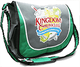 Kingdom Chronicles VBS: Starter Kit: NKJV