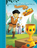Kingdom Chronicles VBS: Games Guide