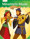 Kingdom Chronicles VBS: Sheet Music: Traditional