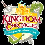 Kingdom Chronicles VBS: Digital Starter Kit