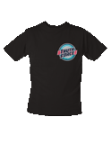 International Spy Academy VBS: Truth Force T-Shirt: Adult Small