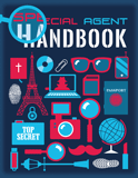 International Spy Academy VBS: Special Agent Handbook (KJV)