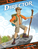 Camp Kilimanjaro VBS: Director Guide
