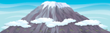 Camp Kilimanjaro VBS: Scene Setter - Mountain