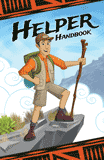 Camp Kilimanjaro VBS: Helper Handbook: PDF