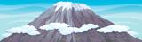 Camp Kilimanjaro VBS: Scene Setter - Mountain: PDF