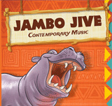 Camp Kilimanjaro VBS: Contemporary Song Video Downloads: Song Motions: With Lyrics