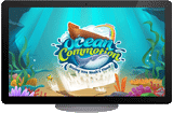 Ocean Commotion VBS: VBS Manager