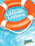 Ocean Commotion VBS: Special Needs Guide