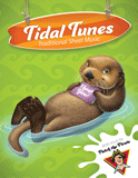 Ocean Commotion VBS: Sheetmusic: Traditional