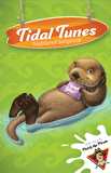 Ocean Commotion VBS: Songbooks: Traditional