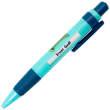 Ocean Commotion VBS: Click Pens