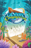 Ocean Commotion VBS: Journal