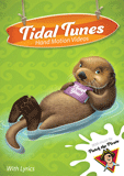 Ocean Commotion VBS: Traditional Song Video Downloads: Song Motions: With Lyrics